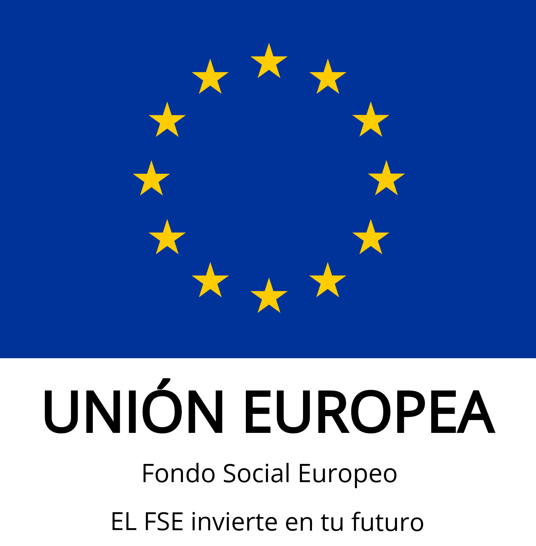 FSE - Unión Europea