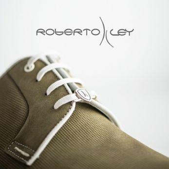 Roberto Ley