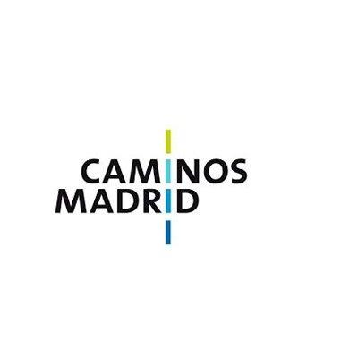 Caminos Madrid