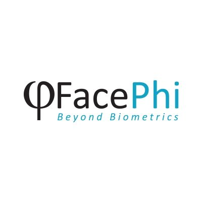 Facephi beyond biometrics
