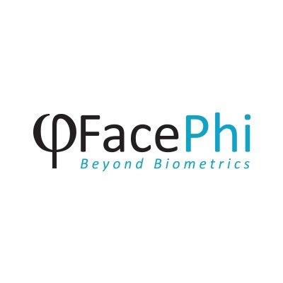 Facephi beyond biometrics