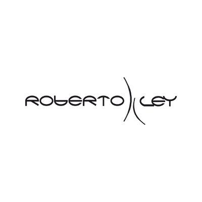 logo-robertoley