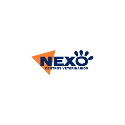 Nexo centros veterinarios