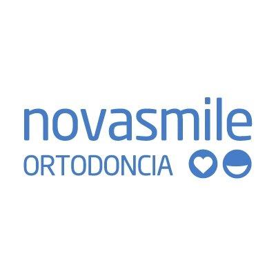 Novasmile ortodoncia