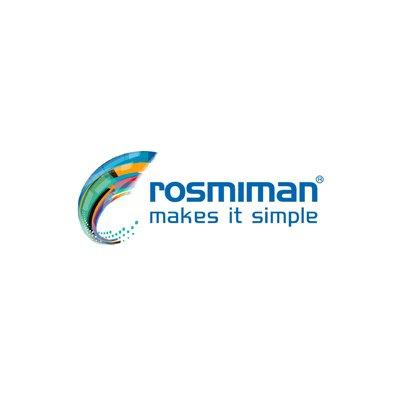 Rosmiman