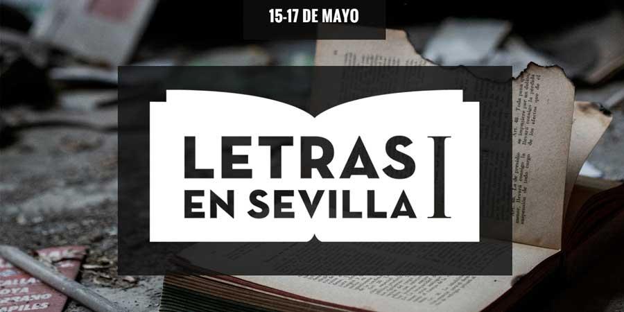 Letrasensevilla.com