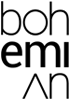 logo bohemian