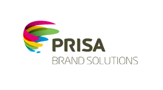 Prisa Brand Solutions