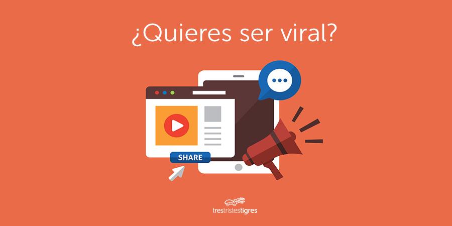 vídeos virales header