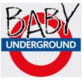logo babyunderground.com