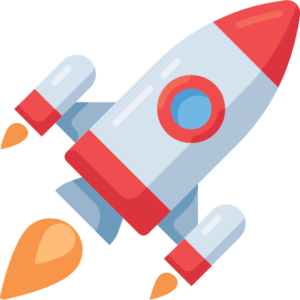 flaticon rocket
