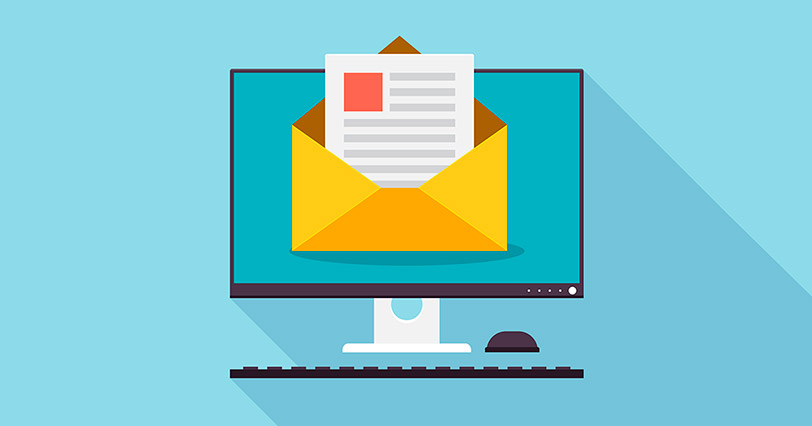 incrementa-ventas-con-email-marketing