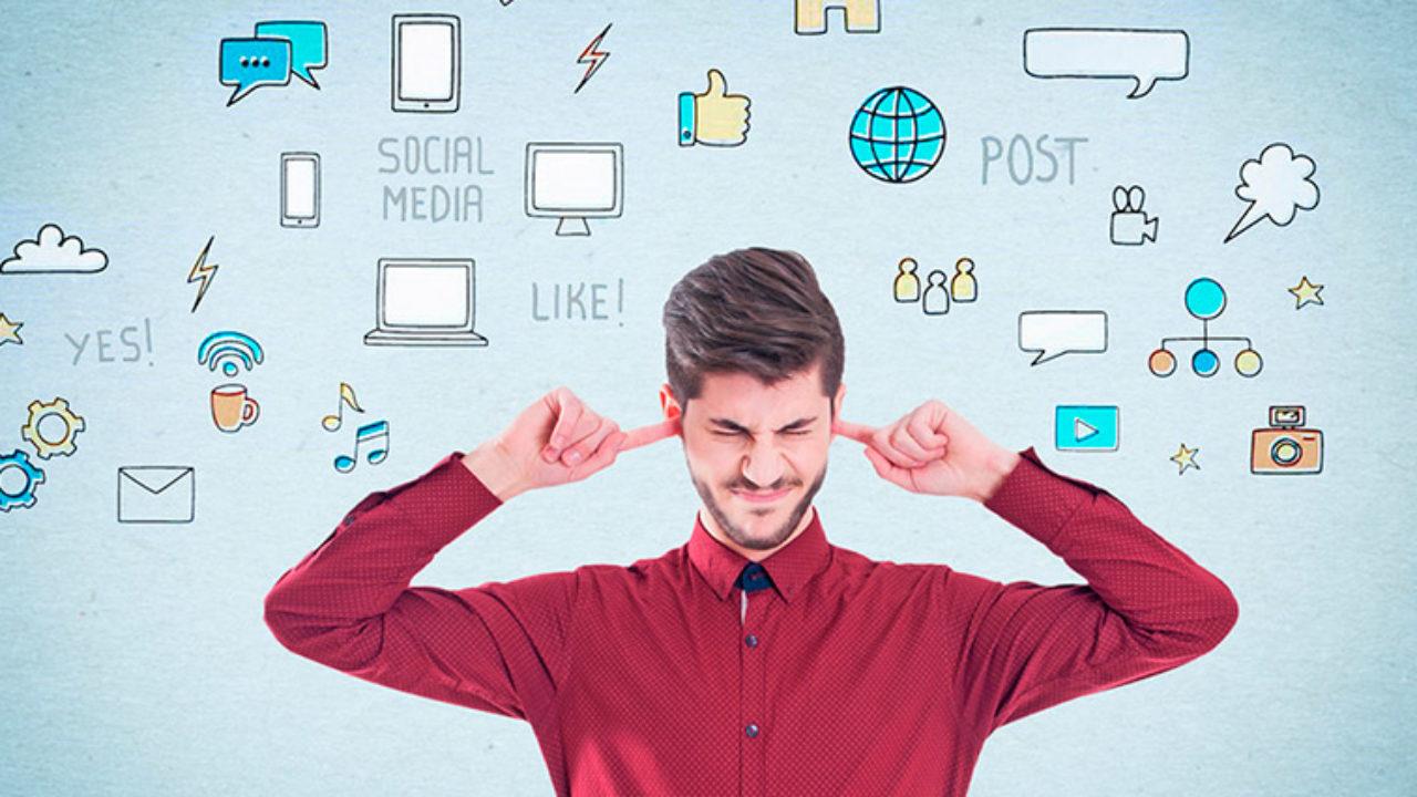 La importancia de la gestión de crisis en redes sociales