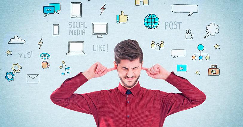 la-importancia-de-la-gestion-de-crisis-en-redes-sociales