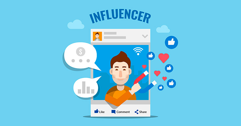 influencers-el-marketing-de-moda-por-que