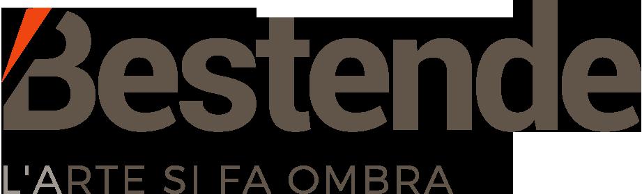 logotipo bestende