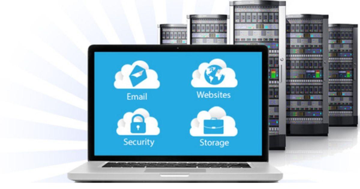 mejor-hosting-web